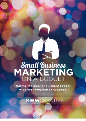 small-business-marketing-guide-thumb